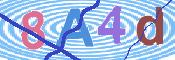 Imatge del codi Capcha