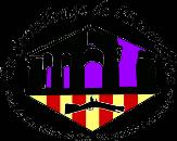 logo-serrallonga
