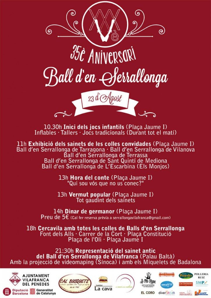 festa-major-vilafranca-del-penedes-2015-01