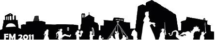 logo-festa-major-els-monjos-2011