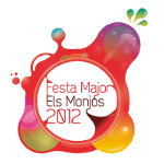 logo-festa-major-els-monjos-2012