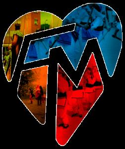 logo-festa-major-els-monjos-2013