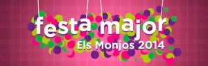 logo-festa-major-els-monjos-2014