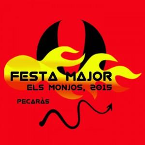 logo-festa-major-els-monjos-2015