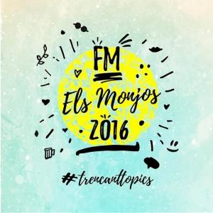 logo-festa-major-els-monjos-2016